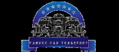 tanveecartransport.com